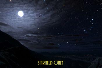 9075a7 new starfield (1)
