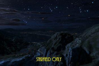 9075a7 new starfield (6)