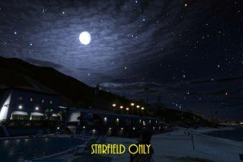 9075a7 new starfield (9)
