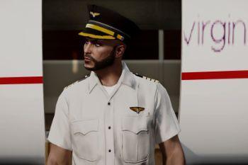 4fd2e8 pilotsuit(2)
