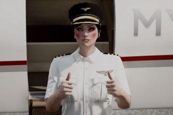 4fd2e8 pilotsuit(6)