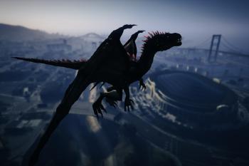 31fe53 flyingdragons2