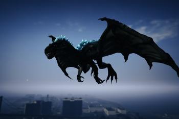 31fe53 flyingdragons3