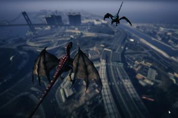 31fe53 flyingdragons4