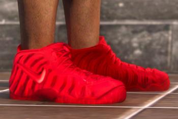 9707b5 shoe3