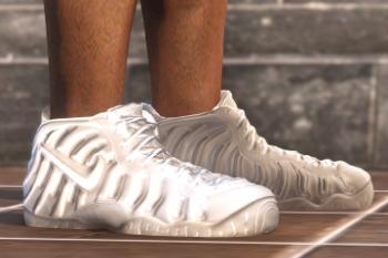 9707b5 shoe5