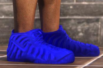 9707b5 shoe6