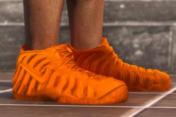 9707b5 shoe7