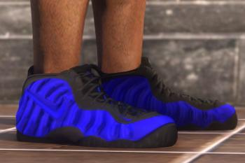 9707b5 shoe8