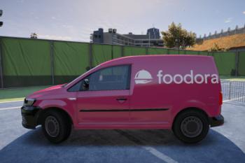 E99716 foodoracar4
