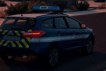 Ce5cf0 screenshot 3