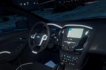 Ce5cf0 screenshot 7