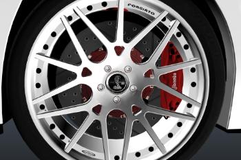 B1a4bb wheel