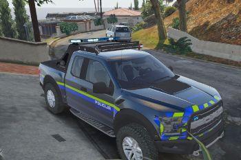 B6ba5a ford2