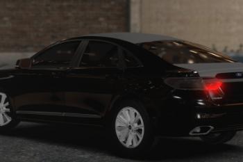 D1d7ea grand theft auto v screenshot 2020.12.23   10.05.02.35