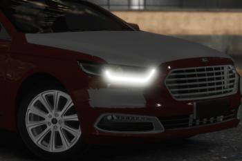 D1d7ea grand theft auto v screenshot 2020.12.23   10.06.23.05
