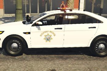 D85a1e hp