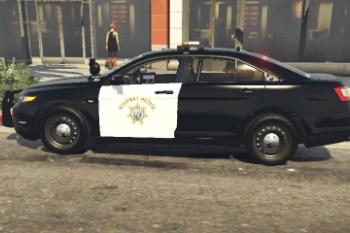 D85a1e hp2