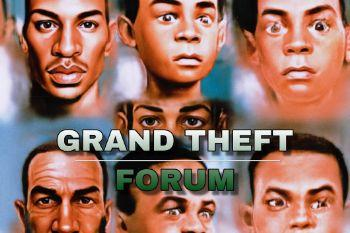 07f605 grandtheftforum(4)