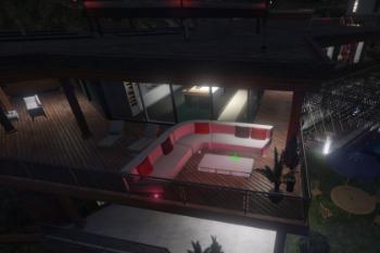 62f480 screenshot 6