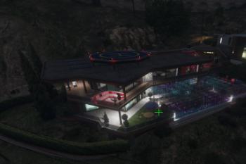 62f480 screenshot 7