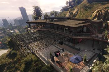 62f480 screenshot 9