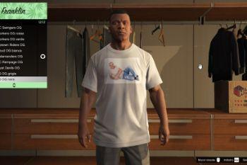 C4097b screenshot(44)