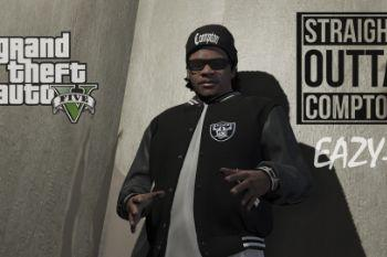 638653 straight outta compton wallpaper gta 5