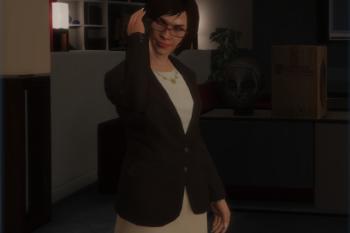 A5e9c4 lawyer