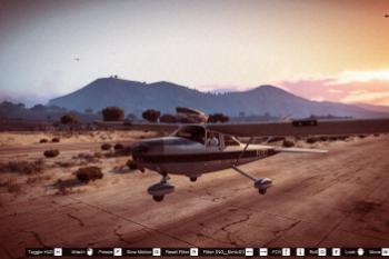 Dd48ba screenshot 1