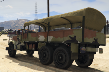 7415f6 barracks3