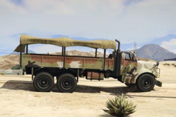 7415f6 barracks4