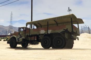 7415f6 barracks5
