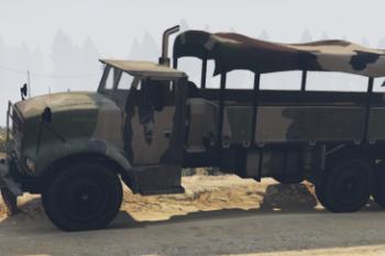 86288c barracks6
