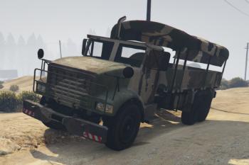 86288c barracks7