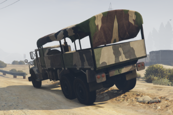 86288c barracks8