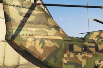 E90ee1 cargobob3