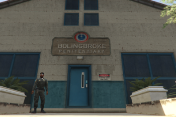 1ec209 prison