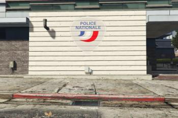 61ef0a police mission row