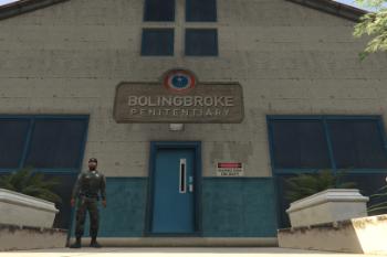 61ef0a prison