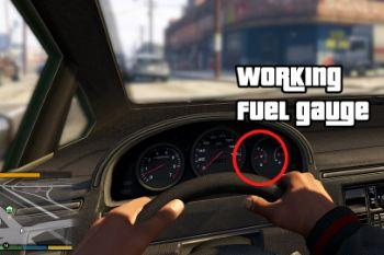 886f50 fuelgauge