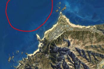 F5538a location