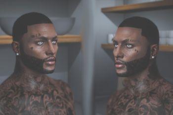 A88df9 tattooes1