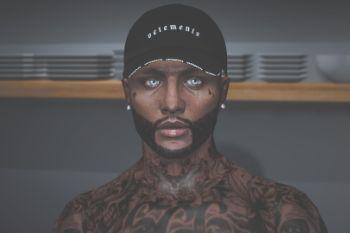 A88df9 tattooes2