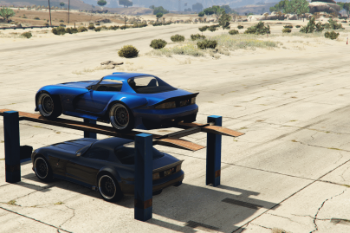 5556f9 vehiclelift(3)