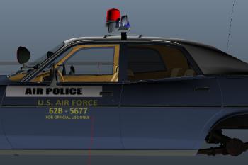 Db97c6 2.0