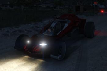 5b268a headlights