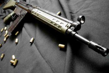 8d29fa g3 silah ozellikleri r15