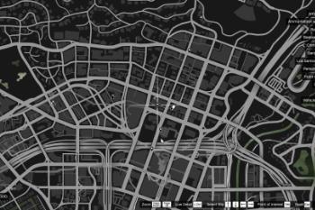 71681e map