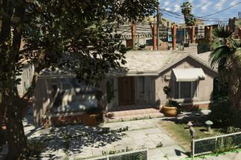 0006c1 trap house1